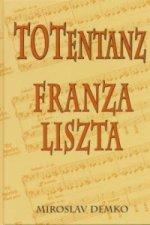 Totentanz Franza Liszta
