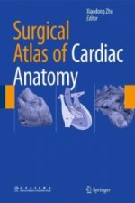 Surgical Atlas of Cardiac Anatomy
