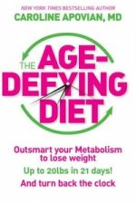 Age-Defying Diet