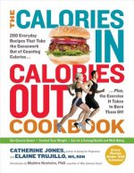 Calories in, Calories Out Cookbook