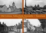 Old Culross, Valleyfield, New Mills and Torryburn