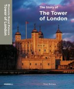 Story of the Tower of London