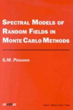 Spectral Models of Random Fields in Monte Carlo Methods
