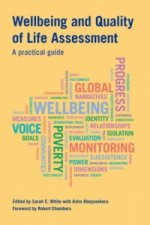 Wellbeing and Quality of Life Assessment