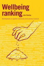 Wellbeing Ranking