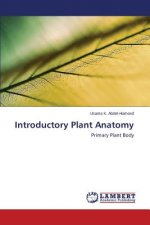 Introductory Plant Anatomy