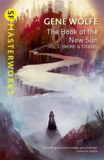 Book of the New Sun: Volume 2