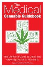 Medical Cannabis Guidebook