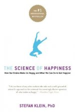 Science of Happiness