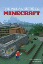 Visual Guide to Minecraft