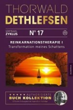 Reinkarnationstherapie I - Transformation meines Schattens