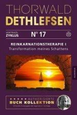 Reinkarnationstherapie. Tl.1