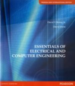 Essentials of Electrical and Computer Engineering Pearson New International Edition