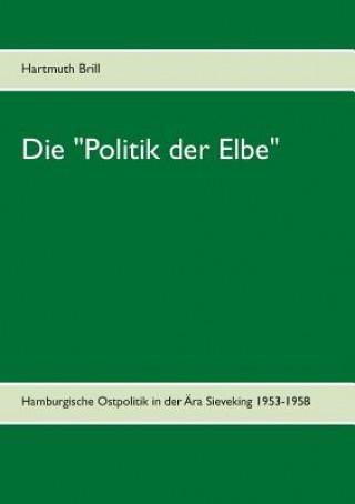 Politik der Elbe