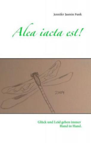 Alea iacta est!