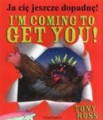 I´m Coming to Get You (Polish)