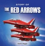 Big Book of the Red Arrows