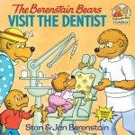 Berenstain Bears Visit the Dentist