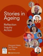 Stories in Aged Care