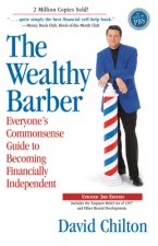 Wealthy Barber, Updated 3rd Edition