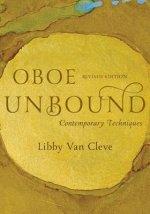 Oboe Unbound