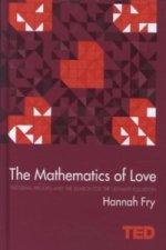 Mathematics of Love