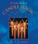 Little Book of Candle Magic
