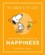 Peanuts Guide to Happiness