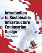 Introduction to Sustainable Civil Engineering Design
