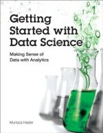 Getting Started with Data Science