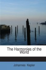 The Harmonies of the World