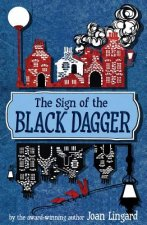 Sign of the Black Dagger