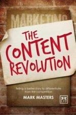 Content Revolution