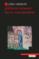 Křížová výprava proti albigenským