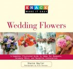 Knack Wedding Flowers