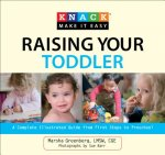 Knack Raising Your Toddler