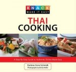 Knack Thai Cooking