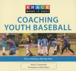 Knack Coaching Youth Baseball