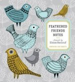 Feathered Friends Notes