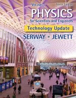 Physics for Scientists and Engineers, Volume 1, Tech Updated Version