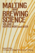 Malting and Brewing Science, 1
