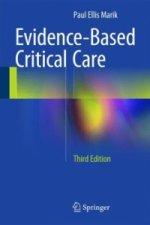 Evidence-Based Critical Care