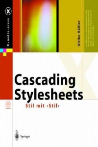 Cascading Stylesheets