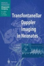 Transfontanellar Doppler Imaging in Neonates, 1