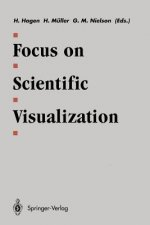 Focus on Scientific Visualization, 1