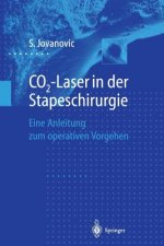 Co2-Laser in Der Stapeschirurgie