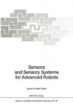 Sensors and Sensory Systems for Advanced Robots, 1