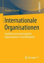 Internationale Organisationen, 1
