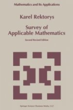 Survey of Applicable Mathematics, 3