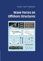 Wave Forces on Offshore Structures